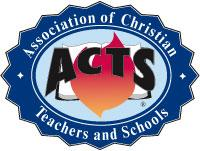 ACTS-Logo1