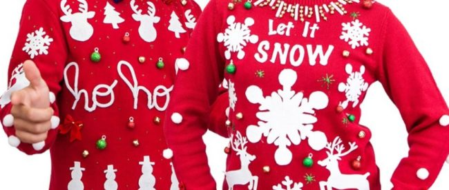 make-your-own-ugly-christmas-sweater-adult-red-sweater-kit-15__16052-1428430044-1280-1280