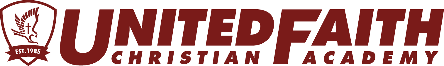 united-faith-christian-academy